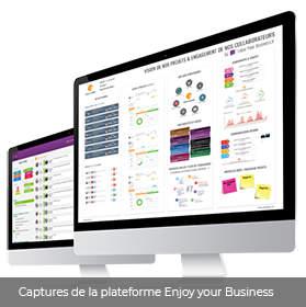 Plateforme-Enjoy-your-Business-siteEWD